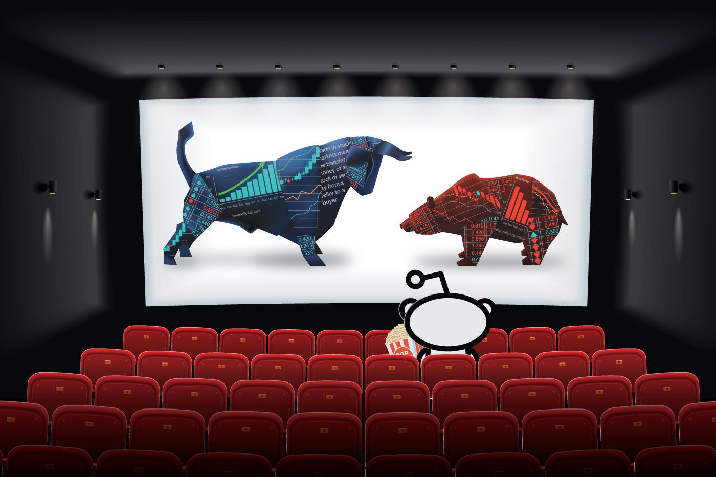 AMC Theatres - Image